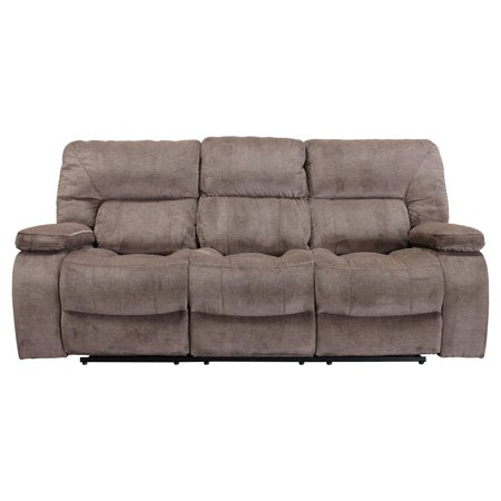 Superb Parker House Chapman Triple Reclining Sofa Caraccident5 Cool Chair Designs And Ideas Caraccident5Info