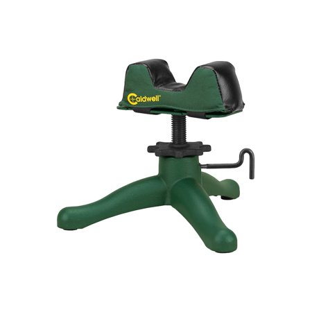 Caldwell Rock Jr. Metal Adjustable (4.5