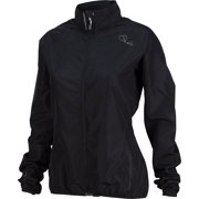 Dare 2B Women's Blighted Windshell Jacket: Black Size 10