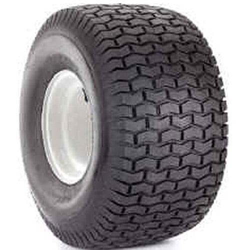 Carlisle Turf Saver 20X10.00-10/4 Lawn Garden Tire  (wheel not included)