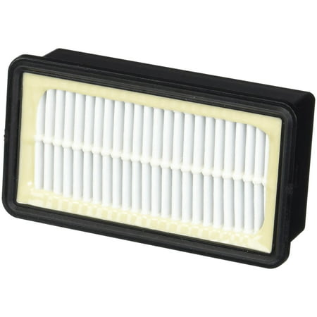Bissell Cleanview Upright Vacuum Post Motor Filter