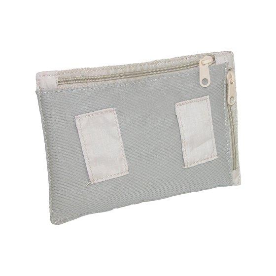 High Road - High Road RFID Blocking Passport, Credit Card ...