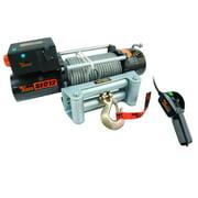 Mile Marker (76-50251BW) Winch Motor