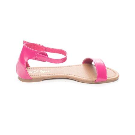 New Soho Shoes Women