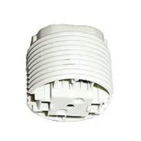 Replacement for SOCKET-21998A 26W G24D-3 2 PIN DOUBLE TWIN TUBE SOCKET Double Twin Tube 2 Pin