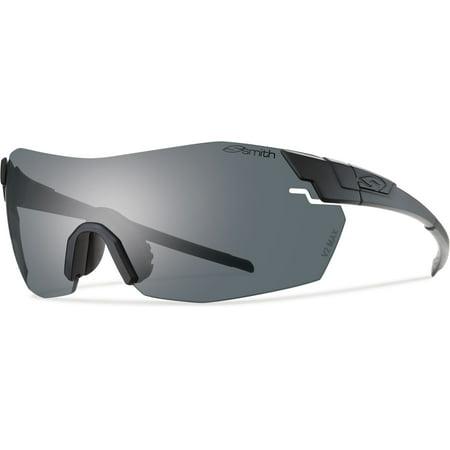 Smith Optics Pivlock V2 Max Tactical Elite (Nike Max Optics Sunglasses)
