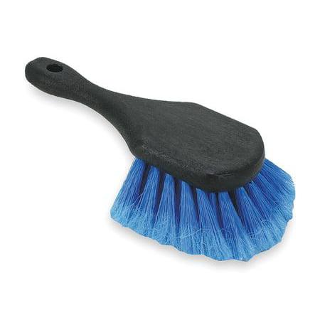 Tough Guy 2zpc8 Dip And Wash Brush Walmart Com