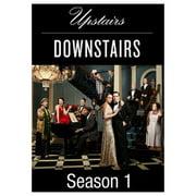 Upstairs Downstairs: Season 1 (2010) by