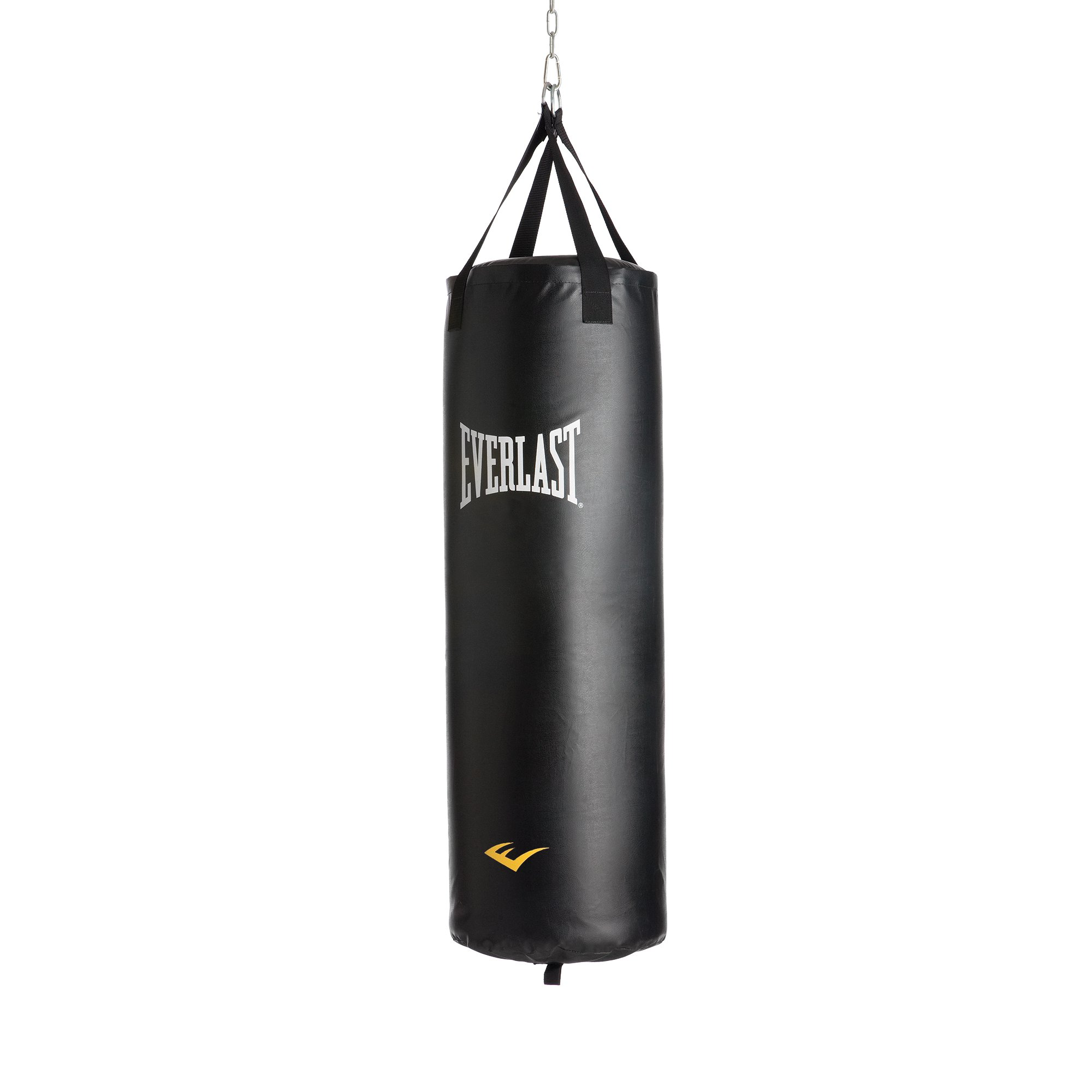 Everlast 70lb PLATINUM Heavy Bag /& Century Stand Kit Boxing MMA Kickboxing