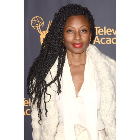 Fatima Robinson At Arrivals For Television AcademyS Whose Dance Is It Anyway Event Television AcademyS Saban Media Center North Hollywood Ca February 16 2017 Photo By Priscilla GrantEverett Collection](Hollywood Dance Theme)