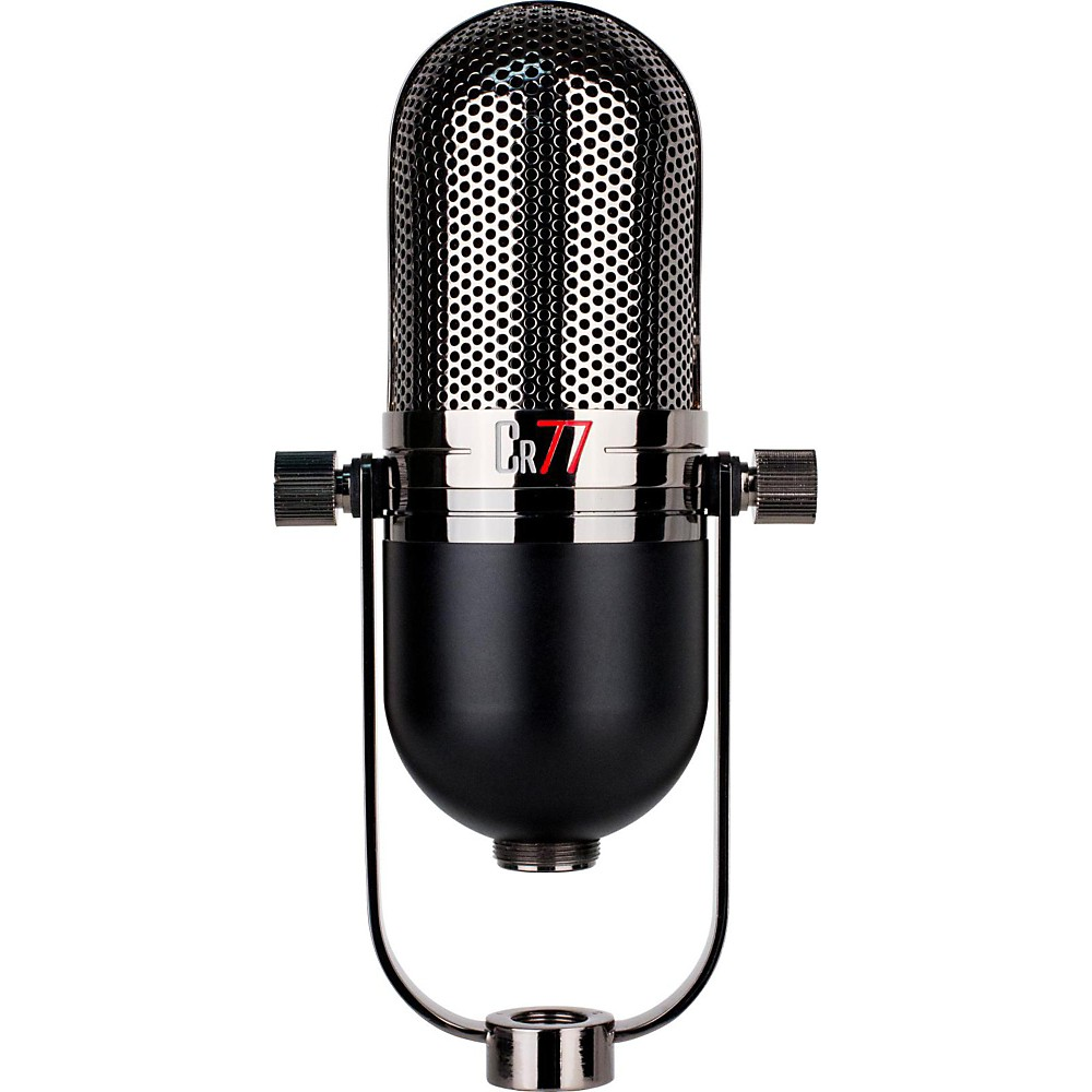MXL CR-77 Dynamic Microphone by Mxl