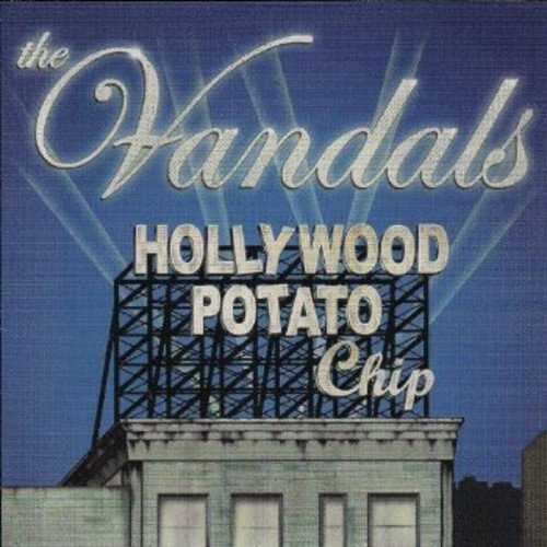 The Vandals: Dave Quackenbush (vocals); Warren Fitzgerald (guitar); Joe Escalante (bass guitar); Josh Freese (drums, cymbals).<BR>Recording information: Soundcastle Studios, Silverlake, California.