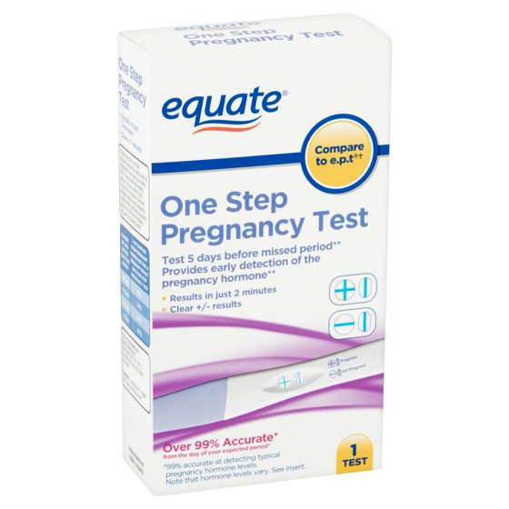 What Medications Can Cause A False Positive Pregnancy Test