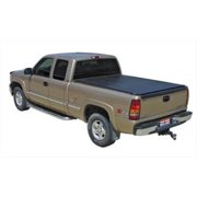 TRX541601 8 ft.  Bed Low Profile QT Soft Roll-Up Tonneau Cover  1988-2000