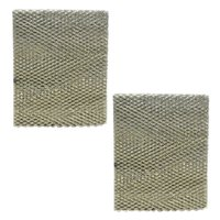 2 Humidifier Filters for Aprilaire 600