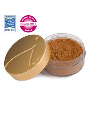Jane Iredale Amazing Base Loose Mineral Powder SPF 20 - Caramel