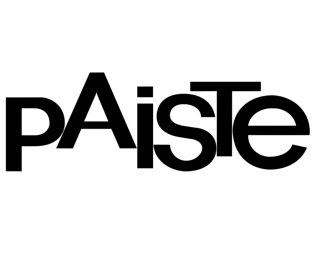 """Paiste 5503314 Top Quality Masters Series 14"""" Dark Hi-Hat Cymbal (Bottom) New by"""