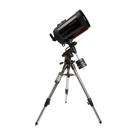Celestron Advanced Vx 11  F 10 Schmidt Cassegrain Telescope