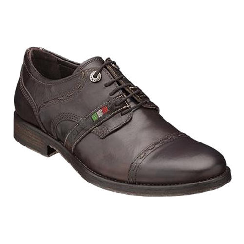 Men's Bacco Bucci Brancato by
