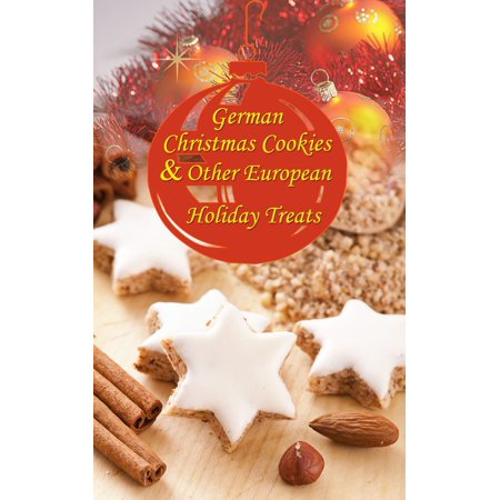 Marzipan Halloween Treats (Speculoos, Stollen, Marzipan Confections... German Christmas Cookies & Other European Holiday Treats -)