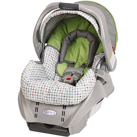 graco snugride classic connect infant car seat pasadena. Black Bedroom Furniture Sets. Home Design Ideas