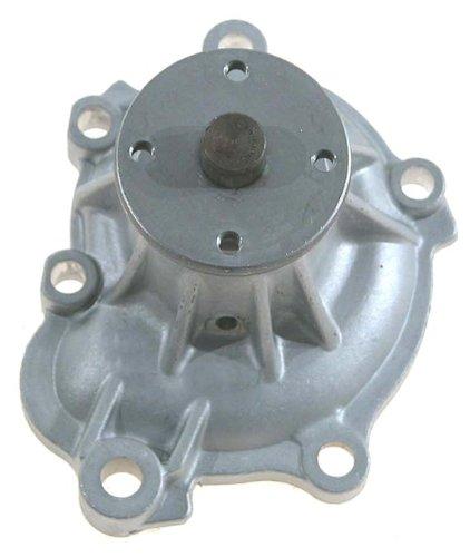 Airtex AW9092 Engine Water Pump