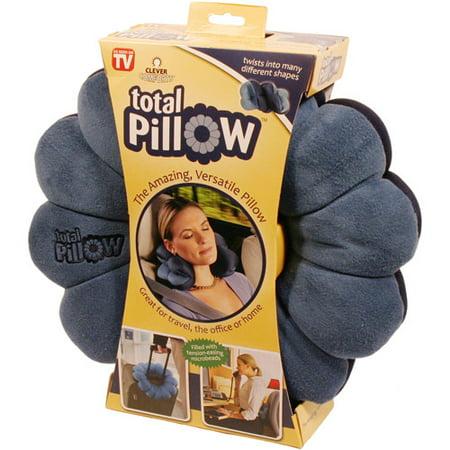 kohl pillow shimmer mermaid reg kohls seen on s tv sequin as throw