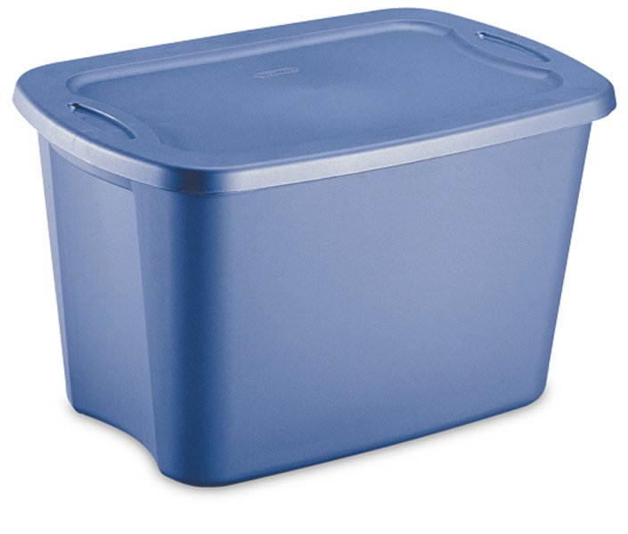 Simple 10 Gallon Storage Bins With Lids - 3cbabac8-ea1d-4d3b-9990-7945558c79f2_1  Picture_151168.jpeg?odnHeight\u003d450\u0026odnWidth\u003d450\u0026odnBg\u003dFFFFFF
