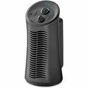 Febreze Mini Tower Air Purifier FHT180V, Gray