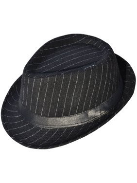 12dcdd0b Mens Hats & Caps - Walmart.com