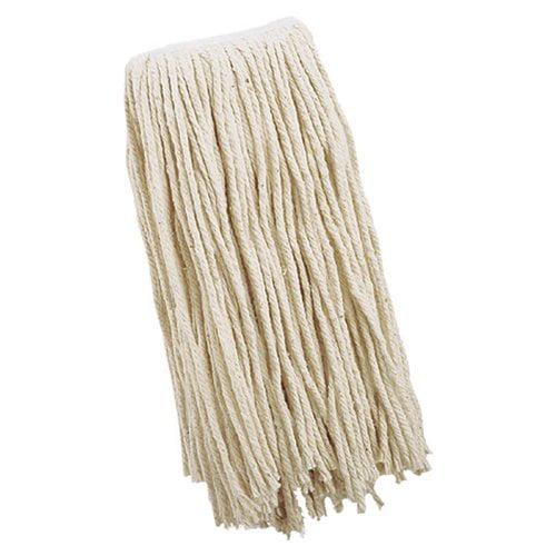 """Libman 16"""" Cotton Wet Mop Head Refill"""