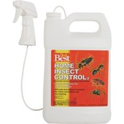 Do it Best Home Insect Killer