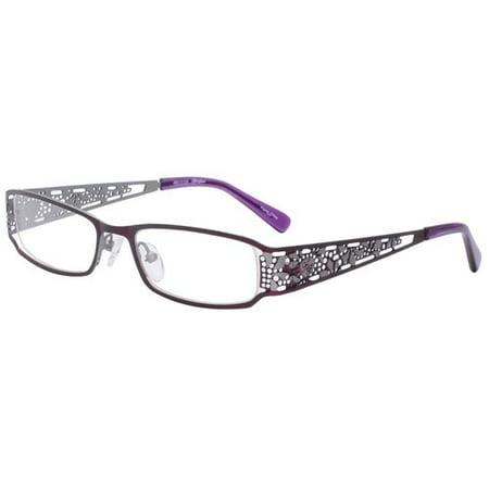 Apple Bottoms Womens Prescription Glasses, AB702 (Apple Bottom Eyeglasses)