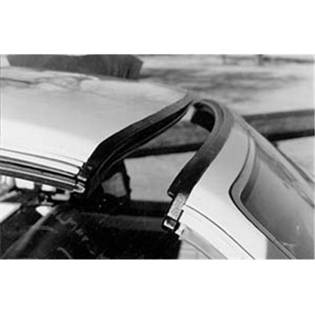 AirBagIt RAT-TO7983 1979 Toyota Pickup Toyota Convertibles Ratical Hardtop Kit