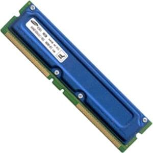 1-GB DDR Synchronous DRAM PC2700