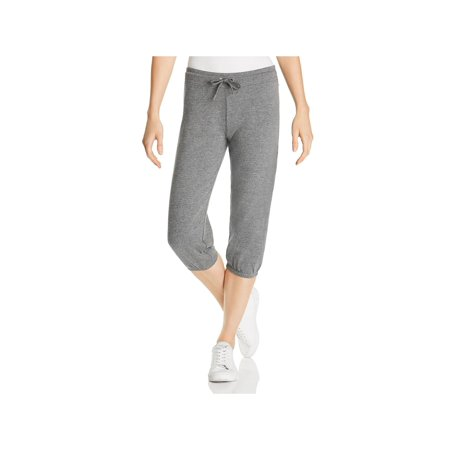 Andrew Marc Womens Fitness Running Jogger Pants (Nike Womens Air Zoom Elite 8 Running Shoe)