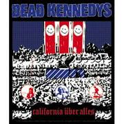 Dead Kennedys - Sticker