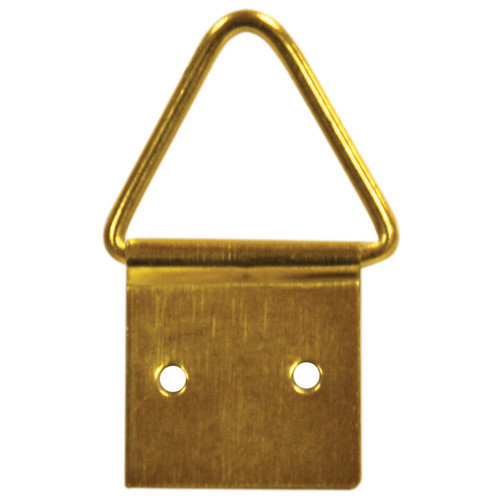Ook Ring Picture Hanger (Set of 12)