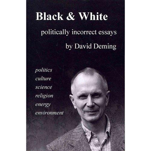 politics in religion essay