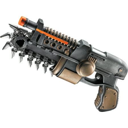 Halloween Rip Gun
