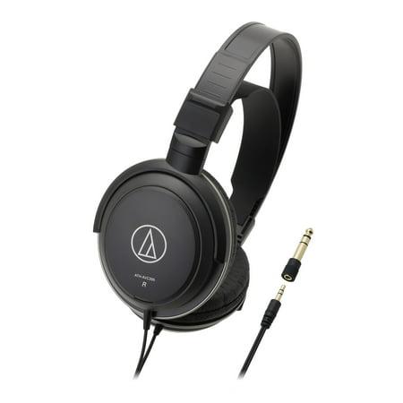 Audio-Technica SonicPro Over-Ear Headphone