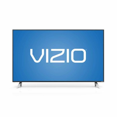 Refurbished VIZIO M50-C1 50″ 4K Ultra HD 2160p Class LED Smart HDTV (4K x 2K)