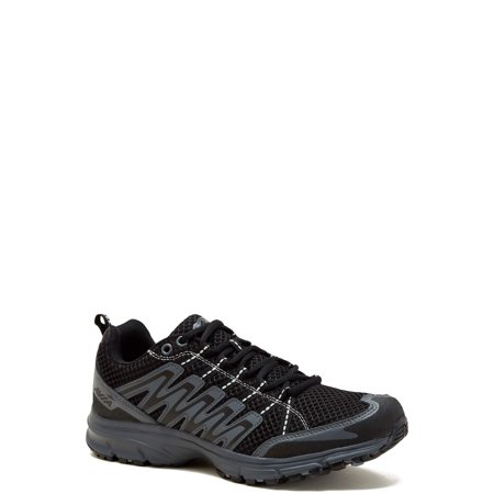 Terrain II Men's Running Sneaker Spring Running Shoes