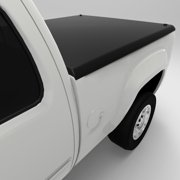 Undercover UC4010 00-06 Tundra Ext Cab 6.5' Tonneau Cover, (With Bed Rail Caps)