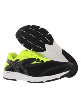 bf7412657 Product Image Asics Amplica Athletic Men s Shoes