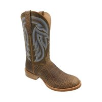 Men's Twisted X MRA0006 Rancher Cowboy Boot