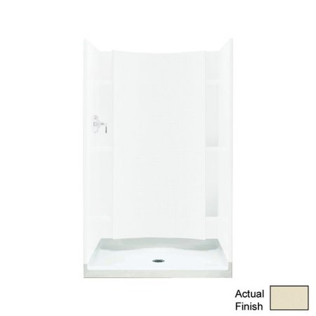 Sterling By Kohler Accord 36 X 36 Shower Receptor