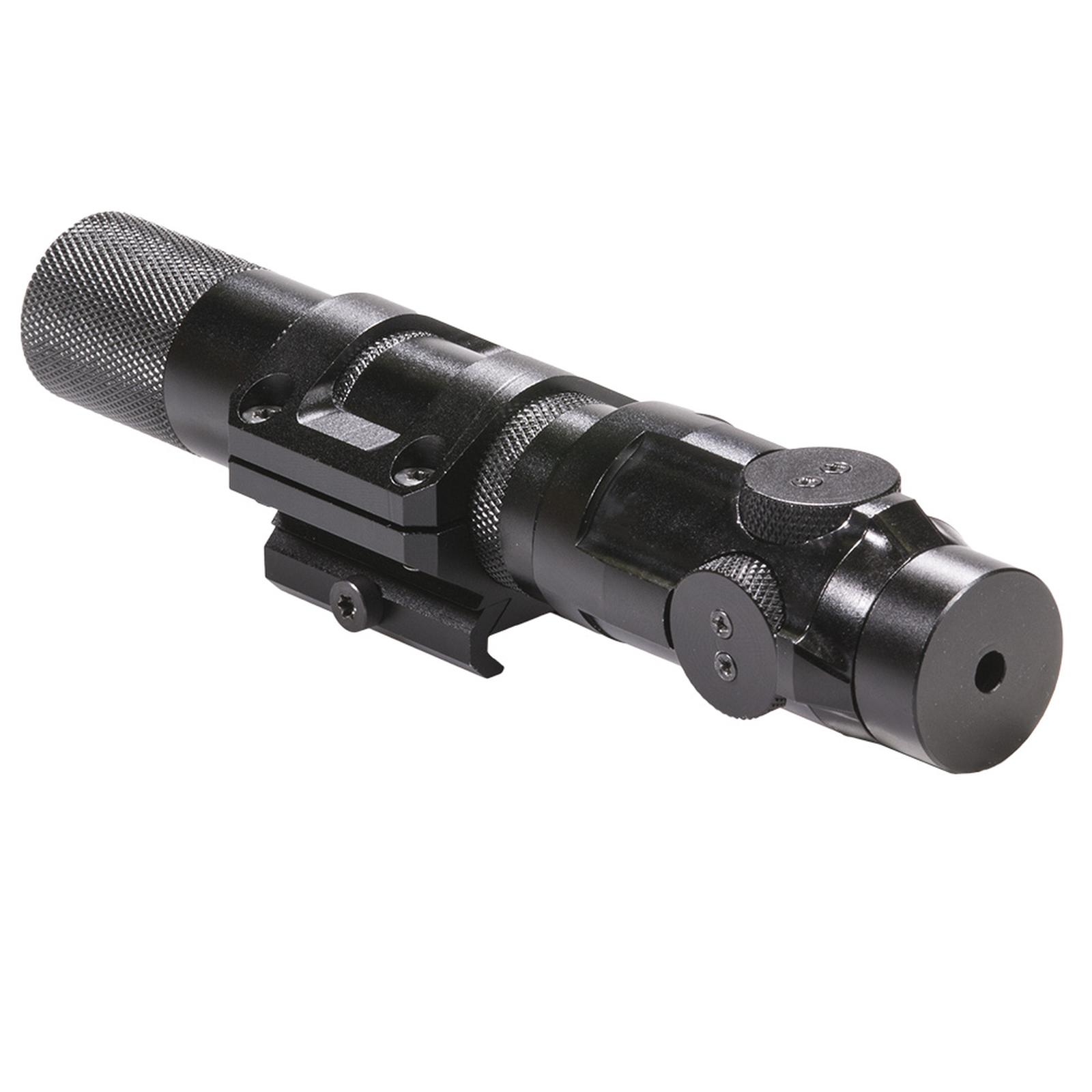 Sightmark ReadyFire IR6 Infrared Laser Sight by Sightmark