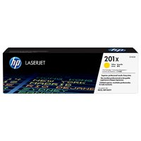 HP Printer Toner - Walmart com