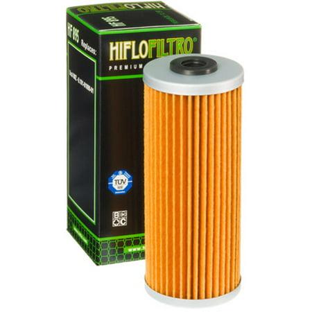 Hi Flo HF895 Oil Filter -